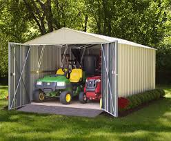 Home Depot Storage Sheds Plastic by Exterior Mannington Plastic Garden Suncast Storage Shed With