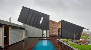 100 Zeroenergy Design In Norway A New Model For ZeroEnergy Housing