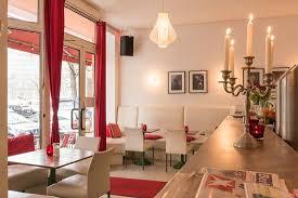 belmundo café weinbar berlin schöneberg restaurant