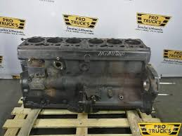 Used Renault MAGNUM Engines Price: $528 For Sale - Mascus USA Wankel Engine Wikipedia Japan Surplus Engines And Auto Parts Philippines Home Facebook Caterpillar 3126 1wm15863 Used Truck 5500 Diesel Dodge Ram 47 Engine For Sale Beautiful Kokomo Silver 2005 For In Perth Australia New Used Isuzu Japeuro Gearbox Jeep 40 Unique Built Brute Pickup Truck Used 1995 Isuzu Npr 4bd2t For Sale 11141 Truck Engines Buy Best Africa North Benz 420 Hp Dump Trucks Saleafrica Earth Moving Machinery Spares Sale Junk Mail
