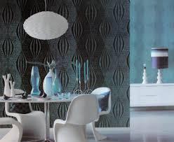 100 Modern Interior Design Magazine Homewedding Kitchen Remarkableer Ideas For Every