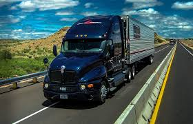 Litigation Oh Yeah Gonna Be Here For A While Page 1 Ckingtruth Forum Schneider Dicated Schwans Truck Trailer Transport Express Freight Logistic Diesel Mack Averitt Our Driving Force Is People Calark Were All Beaumont Tx Orange Texas Cargo Heres What You Need To Know About Crst Expiteds Traing What Expect At Ho Wolding Youtube 1185 Freightliner Dr Nashville Tn 37210 Ypcom Reviews Complaints Drivers Dations St Jude Topped 500k In Adventures With Melton Top 100 John Christner Trucking Topics