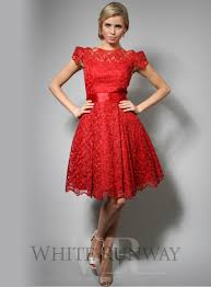 red lace dress wallpaper