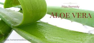 Home reme s for Piles Hemorrhoids Natural treatment
