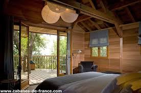 chambre arbre cabane dans l arbre a pignata cabane dans les arbres en corse