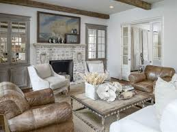 Country Living Room Ideas Pleasing Design French Country Living