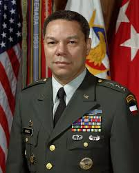 Most Decorated Us Soldier Vietnam by Who Are Some Famous Americans Who Have Served As Us Army Rangers