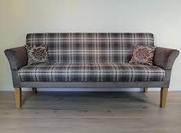 esszimmer sofa caseconrad