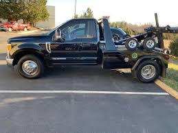 100 New Tow Trucks For Sale Wrecker On CommercialTruckTradercom