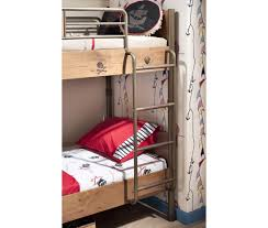 Toddler Bunk Beds Walmart by Bedroom Exciting Bedroom Furniture Design With Unique Bunk Beds