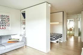 100 Interior Sliding Walls Ikea Room Dividers Room Dividers 9 Best