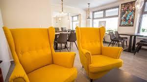 kinderfreundlich café wirbelwind eröffnet am 4 juli in
