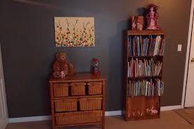 Craigslist Furniture El Paso Tx Home Design Ideas and