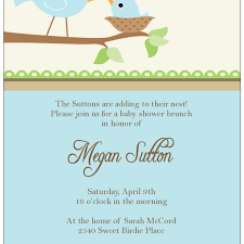 Baby Shower Cards Samples by Free Online Baby Shower Invitations Invitations Templates