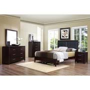 Price Busters Discount Furniture Furniture Stores 800 E 25th