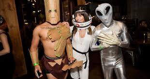 100 Monster Truck Halloween Costume 18 Top Parties Across Phoenix
