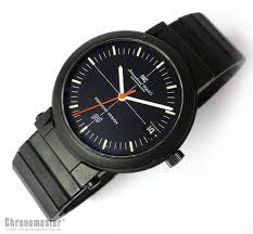 IWC Porsche Design Automatic pass Wristwatch IWC 178