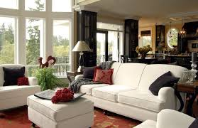 Outstanding Decorating New Home How To Decorate With Waste Material