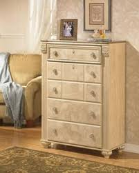 bostwick shoals chest of drawers beautiful vintage and an