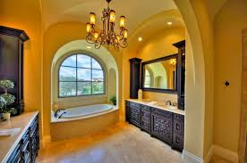 wall design with colors ideas in gold and gold
