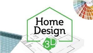 Home Design For Pc Home Design 3d On Steam