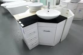 bathroom sink bathroom sink base cabinet sizes full size of