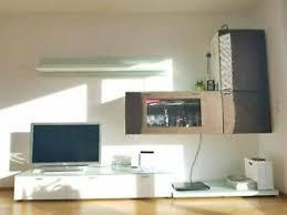 holtk wohnwand casano wohnzimmer ebay kleinanzeigen