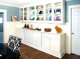 Cabinet Designs For Dining Room Cabinetry Ideas Small Storage