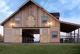 The Olympic 48 - Barn Pros | Barn Ideas | Pinterest | Barn ... Pros And Cons Of Metal Roofing For Sheds Gazebos Barns Barn Pros Timber Framed Denali 60 Gable Youtube Racing Transworld Motocross Gallery Just1 Helmets Goggles Appareal Beautiful Barn Apartment Homes Growing In Popularity Central Sler_blueridgejpg Dutch Hill Farm O2 Compost Moose Ridge Mountain Lodge Yankee Homes Horse With Loft Apartment The 24 Apt 48 Barnapt Pinterest