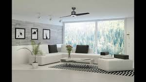 Bladeless Ceiling Fans Singapore by Aesthetically Pleasing Ceiling Fans Youtube