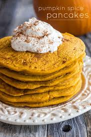 Ihop Pumpkin Pancakes Release by 46 Best Food Pumpkin Images On Pinterest