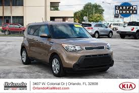 Pre-Owned Vehicles For Sale | Orlando Kia West | Used Dealer Near ... Used Ford Trucks At Nations Trucks Near Orlando Chevrolet Luxury 2016 Mercedes Benz C Class 300 For Sale Fl Cars For Autocom Craigslist Florida And By Owner Beautiful Vehicles Ritchie Bros Used Truck Prices Rise Bellwether Auction The Images Collection Of Vintage Retro Travel Trailer Http Orlando Inspirational 479 Best Lowered Bagged Bo D Garden Fl Ii Auto Sales New U Toyota Cars Winter Jeep Wrangler Unlimited Sahara Fountain Buick Gmc In Serving Kissimmee Windmere Woodall Auto Whosale