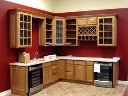 Corner Liquor Cabinet Ideas by Liquor Storage Ideas Cabinet Pinterest Cupboard Modern Home Design