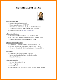 Curriculum Vitae Formal Filename Pdf Word Prepossessing ... Free Nurse Extern Resume Nousway Template Pdf Nofordnation Cadian Templates Elsik Blue Cetane Cvresume Mplate Design Tutorial With Microsoft Word Free Psddocpdf Biodata Form 40 At 4 6 Skyler Bio Can I Download My Resume To Or Pdf Faq Resumeio Standard Cv Format Bangladesh Professional Rumes Sample Hd Add Addin Of File Aero Formatees For Freshers Download Call Center Representative 12 Samples 2019 Word Format Cv Downloads Image Result For Pdf In