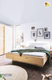 schlafzimmer arrezzo in 2021 haus deko schlafzimmer