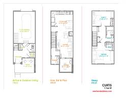 Denver Pumpkin Patch by Curtis By New Town Builders Floorplan Stapleton Denver