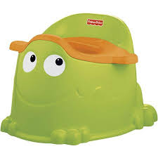 Frog Potty Seat With Step Ladder by Cheap Step Potty Seat Find Step Potty Seat Deals On Line At