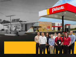 Will Warren Buffett Save Pilot Flying J's? Prosecutors Expresident Of Pilot Flying J Ranks Tops In Fraud Scheme Warren Buffett Berkshire Hathaway Buying Truck Stops Travel Centers Chef Tim Love Goes Truckin Plans New Menu Items For Pilotflyingj Twitter Truckers Stay Ahead The Cold Fleet Owner Stop On Frazier Mountain Park Road Undergoing Renovation Lays Off 50 At Knoxville Cporate Headquarters Facility Upgrades Loves Stops Country Stores Wikipedia Center Now Open Ready Customers News