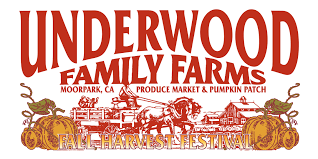 Live Oak Pumpkin Patch 2017 by Underwood Family Farms Fall Harvest Festival 2017 Tickets