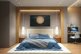 luminaires chambre luminaires chambre adulte best design contemporary design trends