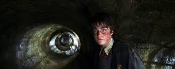 harry potter et la chambre des secret en harry potter et la chambre des secrets tout ce qui va mal brain