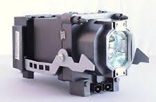Sony Kdf 50e2000 Lamp Light Flashing Red by Sony Kdf Tv Video U0026 Home Audio Ebay