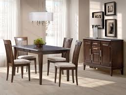 Granby 5 Piece Dining Room Set