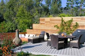 Best Small Patio Deck Ideas 17 About Decks With Decor 13