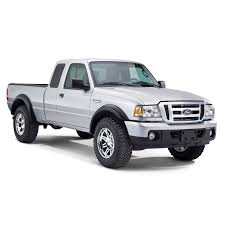 Bushwacker® - Extend-A-Fender™ Flares Bushwacker Extafender Flare Set For 0711 Gmc Sierra 12500 Extend A Bed Best 2018 Purchase A New Truck Or Extend Life Through Remanufacturing Review Darby Hitch Cargo Carrier 2010 Ram 1500 Dta944 Pickup Wikipedia Extendatruck 2in1 Load Support Mikestexauntfishcom Darby Kayak Carrier W Hitch Mounted Extender Truck Compare Vs Etrailercom W In Moving Services Morways And Storage Bed Mini Crib Bedding Boy Organic Sale Queen