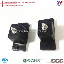 Tavy Two Sided Tile Spacers by Results For Ing Gum Rubber Pad Ups Store Locator