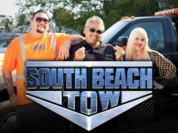 Midco TV & Movies | Shows | South Beach Tow The Diessellerz Business Diesel Brothers Discovery Heavy Rescue 401 Canada Watch Full Episodes Best In Show Draws Praise From Reality Tv Stars Youtube Space Towtruck Powerpuff Girls Wiki Fandom Powered By Wikia Your Cars Just Been Towed Now What Star I Saw Ron Shirley From Lizard Lick Towing Tv Driving Tow Truck Amazoncom Driven Mini Vehicle Toys Games American Trucker Life South Beach Company Hit With Class Action Suit Mastec Carmobile Equipment Hauling Ownoperator Greg Cutlers Shown Kauffs Transportation Systems West Palm Fl Kenworth T800
