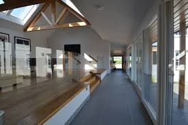 100 Architects Interior Designers Muir Walker Pride Chartered And
