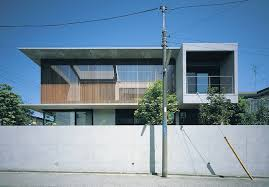 100 Apollo Architects FOO APOLLO Associates ArchDaily