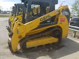 100 Bettendorf Trucking Logan Contractors Supply New Used Construction Equipment